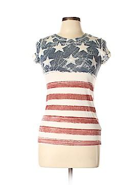 Urban X Short Sleeve T-Shirt Size L