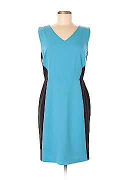 New York & Company Casual Dress Size 8