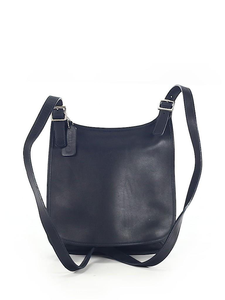 ... best pin it coach women leather crossbody bag one size 936ee 25714 bde272dd9b0e5