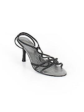 Pesaro Heels Size 9