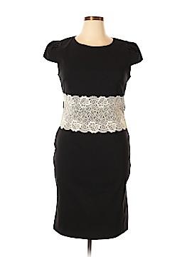 London Dress Company Casual Dress Size 14