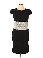London Dress Company Casual Dress
