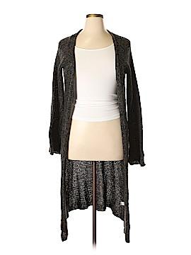 Charlotte Russe Cardigan Size L