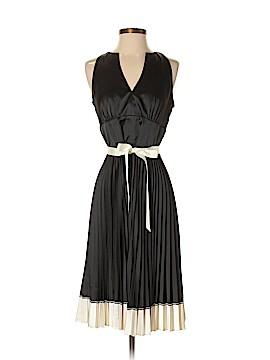 Chetta B Cocktail Dress Size 6