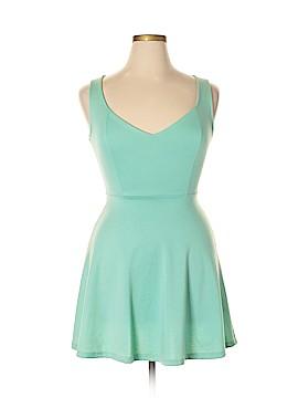 Kirra Casual Dress Size L