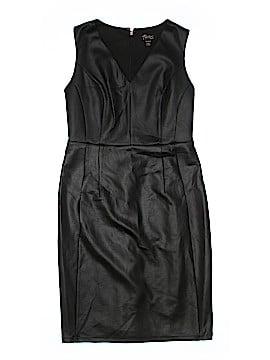 Thalia Sodi Casual Dress Size XS