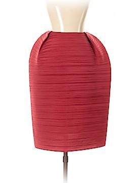 Lanvin Formal Skirt Size 38 (FR)