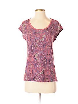Title Nine Short Sleeve T-Shirt Size XS