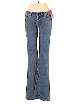 Free People Jeans Size 26 (Plus)