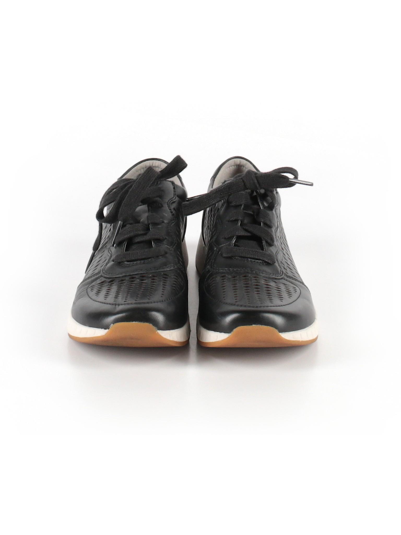 promotion Boutique Boutique Dansko Sneakers promotion Xxw1Y06pYq