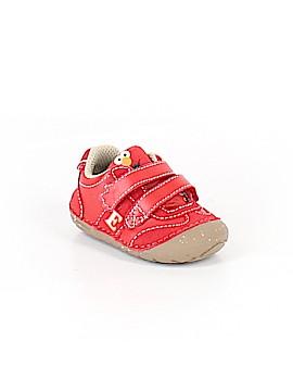 Stride Rite Sneakers Size 3 mo Kids