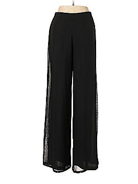 Tadashi Casual Pants Size P