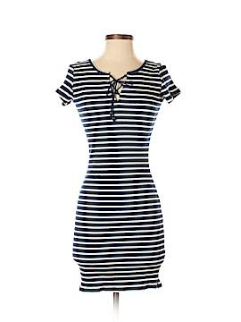 Derek Heart Casual Dress Size M