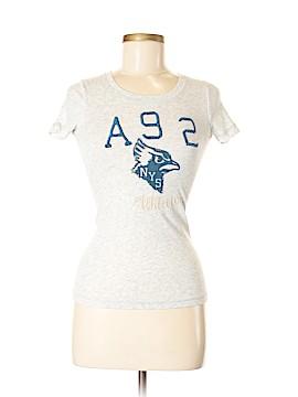 Abercrombie Short Sleeve T-Shirt Size M