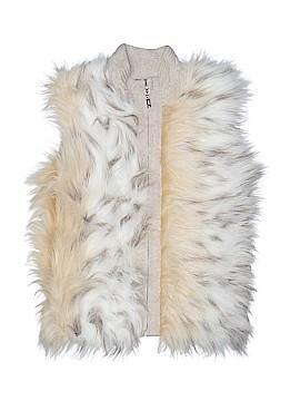 Mayoral Sweater Vest Size 10