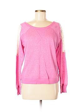 Mix & CO Sweatshirt Size M