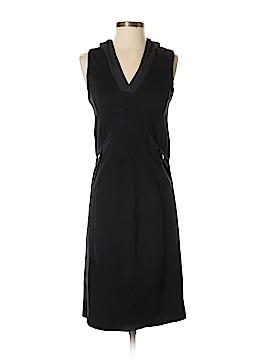 Victorinox Casual Dress Size S