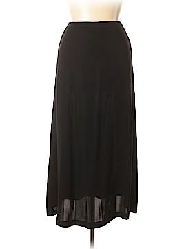 Lauren by Ralph Lauren Casual Skirt Size 16 W (Plus)