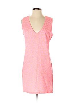 Fashion Union Casual Dress Size XS