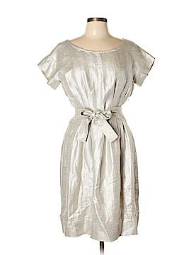 Sara Campbell Cocktail Dress Size 10