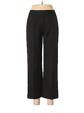 Evan Picone Dress Pants Size 4 (UK)