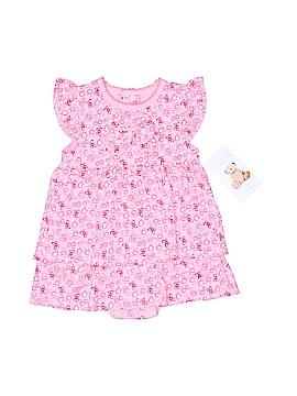 Rene Rofe Dress Size 6-9 mo