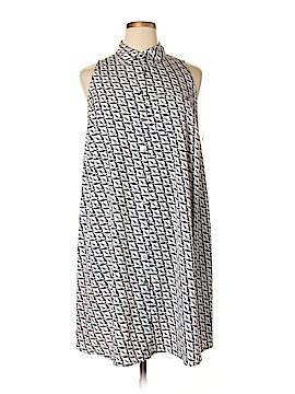 Alfani Casual Dress Size 14w