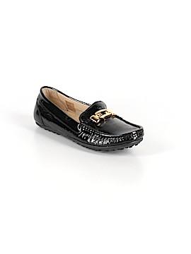 Naturino Flats Size 35 (EU)