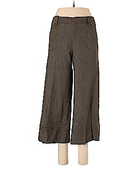 Jones Wear Jeans Casual Pants Size 12