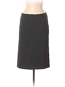 Tessuto Casual Skirt Size 8
