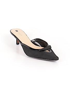 Carole Little Mule/Clog Size 9 1/2