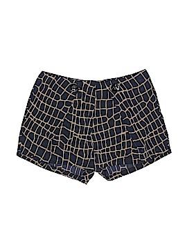 Maude Dressy Shorts Size S