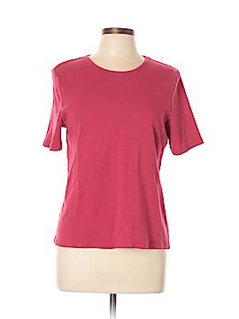 Appleseeds Short Sleeve T-Shirt Size L