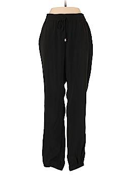 Buffalo by David Bitton Casual Pants Size M