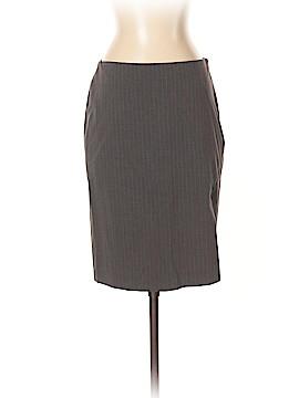 MICHAEL Michael Kors Casual Skirt Size 4