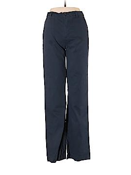 Old Navy Khakis Size 16 (Husky)