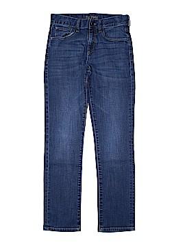 DL1961 Jeans Size 12