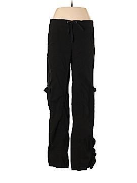 XCVI Cargo Pants Size L