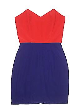 Jennifer Hope Casual Dress Size 0