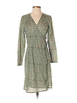 Matta Casual Dress Size S