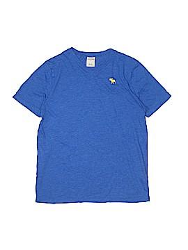 Abercrombie Short Sleeve T-Shirt Size 16