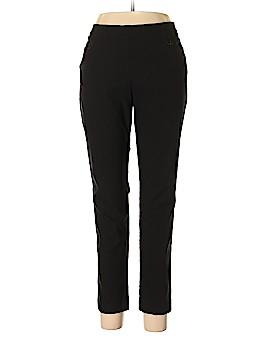 Retro-ology Dress Pants Size L (Petite)