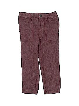 Tea Casual Pants Size 3