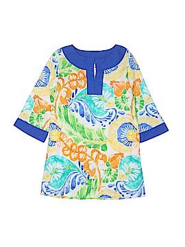 CWD Kids 3/4 Sleeve Blouse Size 12