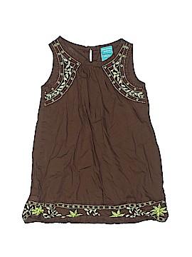 Calypso St. Barth Dress Size 18 mo