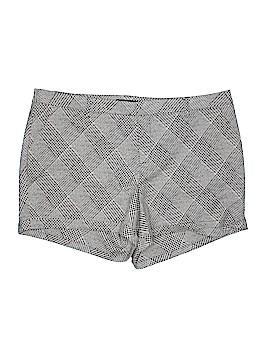 Torrid Shorts Size 26 (Plus)