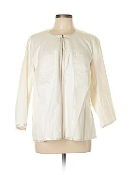 Sigrid Olsen Jacket Size 16W