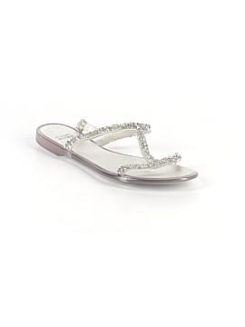 Stuart Weitzman Sandals Size 41 (EU)