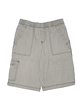 Cherokee Cargo Shorts Size 12 - 14