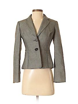 Ann Taylor LOFT Blazer Size 00 (Petite)